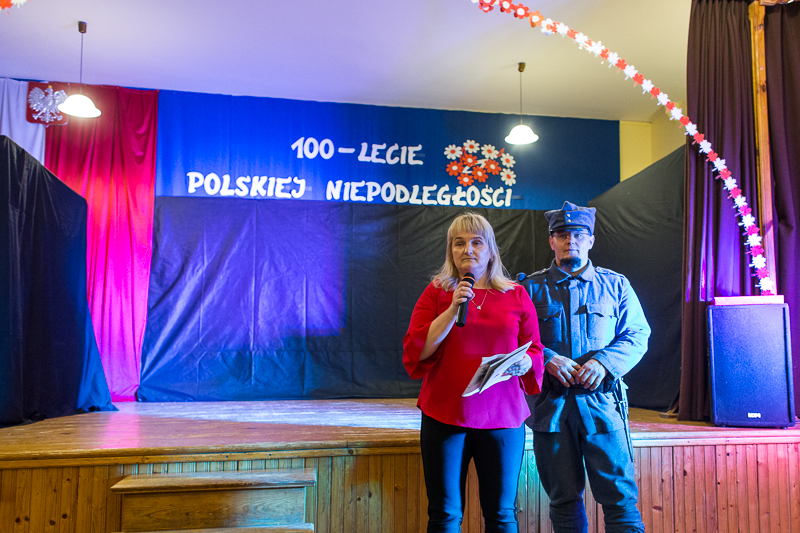 20181112Sterkowiec0008