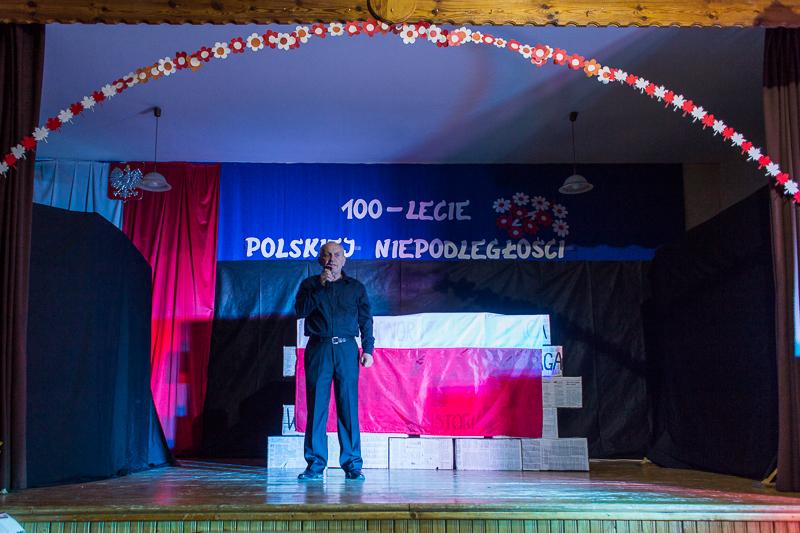 20181112Sterkowiec0029