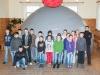 2013-03-12-sterkowiec-0062