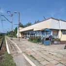 dworzec_sterkowiec