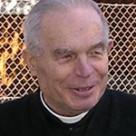 Eugeniusz Lis
