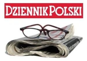 dziennik_polski_