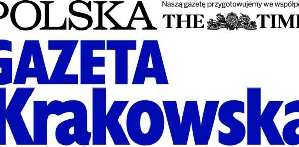 GK / Cuchnący problem na polach Sterkowca daje się we znaki