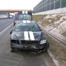 Wypadek Auostra2