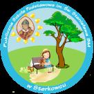 logo szk1