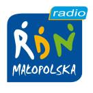 logo_radia_rdn_TAR_blue