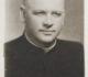 Ks. Stanisław Kądziołka