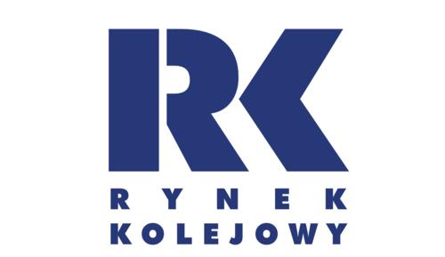 Jaki dworzec widzą mieszkańcy w Sterkowcu, Kobylnicy, Mrozach i Tłuszczu? / rynekkolejowy.pl