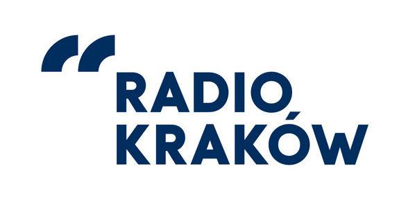 Co dalej z opustoszałymi domami przy autostradzie A4 w Brzesku? / Radio Kraków