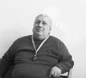 Zmarł ratownik medyczny hospitalizowany w Brzesku / 5 listopada 2020 r.